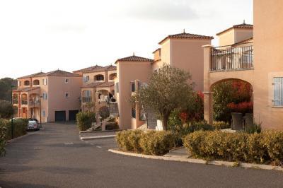 Village d'Oc - By Popinns - Résidence de tourisme - Béziers