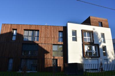Mon Logis Groupe Action Logement - Crédit immobilier - Troyes