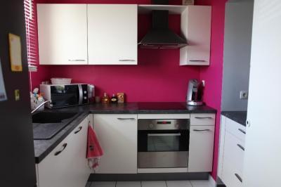 Teknicuisine - Vente et installation de cuisines - Blanquefort