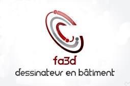 Anglade Fabien - Dessinateur en bâtiment - Chamalières