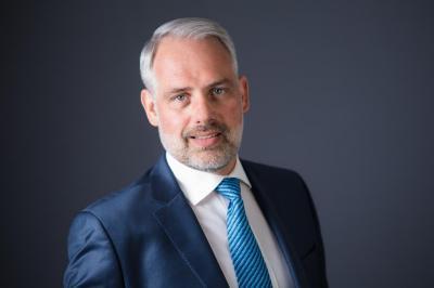 AXA Jean Philippe Reynard Agent Général - Société d'assurance - Lyon