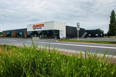 Location E.Leclerc - Location d'automobiles de tourisme et d'utilitaires - Granville
