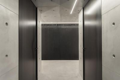 C13 Architecture d'Intérieur - Architecte d'intérieur - Metz