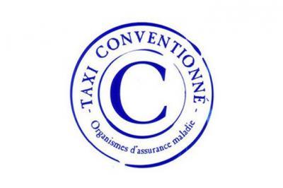 Taxi conventionné fatih - Taxi - Vénissieux