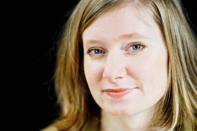 Noémie Bailly - Psychologue - Metz