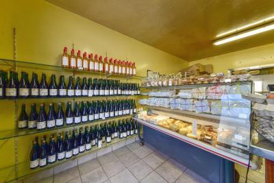 Crêperie Lohéac - Restaurant - Lorient