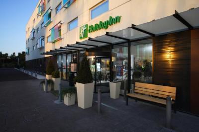 Le Bistrot 14 - Restaurant - Pessac