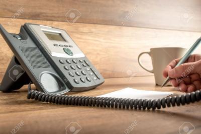 Virgin Secrétaire - Assistance administrative à domicile - Reims