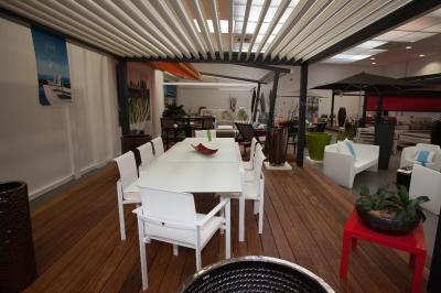 Sun Mobilier - Magasin de meubles - Bordeaux