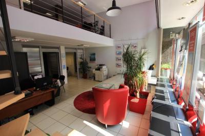 Orpi - Agence immobilière - Thonon-les-Bains