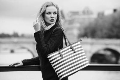 Benoit Billard Photography - Photographe publicitaire - Paris