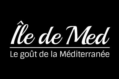 Ile de Med - Restaurant - Lyon