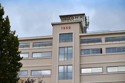 Aurik - Société de recouvrement - Poitiers