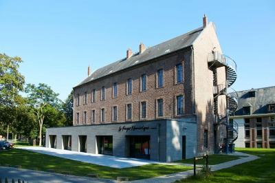 Cape Services - Conseil en organisation et gestion - Arras