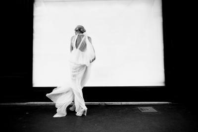 Libre Comme L'Art - Photographe publicitaire - Paris