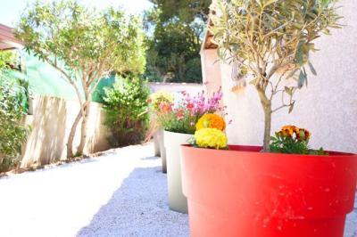 As Paysages - Aménagement et entretien de parcs et jardins - Marseille