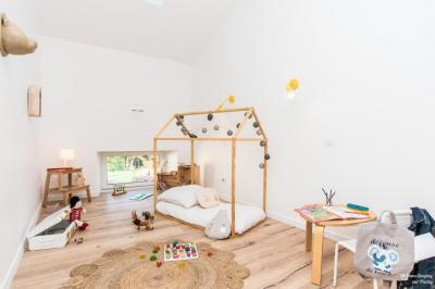 LM Immostaging SARL - Expert en immobilier - Montauban