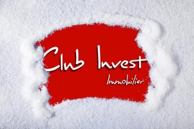 Agence Club Invest Immobilier Briançon - Agence immobilière - Briançon