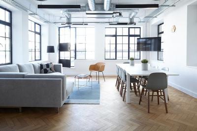 Intramuros SARL - Rénovation immobilière - Marseille