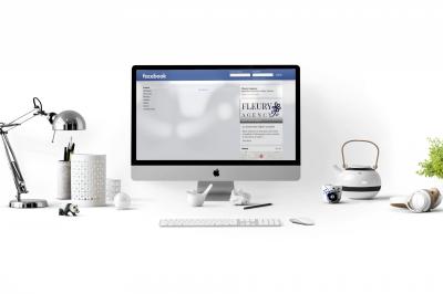 Fleury Agency - Agence marketing - Paris