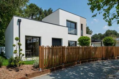 Alpha Constructions Homexpo Panama - Constructeur de maisons individuelles - Bordeaux