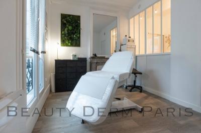 Beauty Derm - Relaxation - Paris
