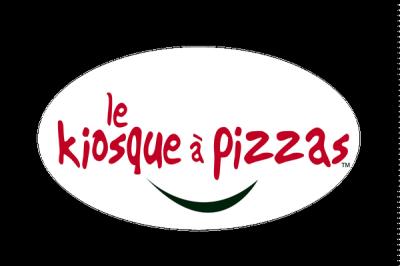 Valza - Restaurant - Pessac