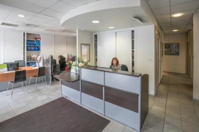 Valexim First Aix les Bains - Agence immobilière - Aix-les-Bains