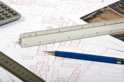 TT Géomètres Experts Lille - Géomètre-expert - Lille