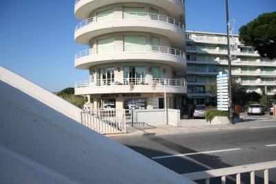 Agence Modini - Agence immobilière - Sainte-Maxime