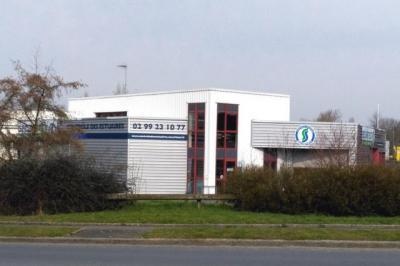 Sécuritest Centre De Contrôle Des Estuaires Affilié - Contrôle technique de véhicules - Saint-Grégoire
