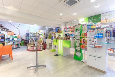 Pharmacie Centrale - Pharmacie - Colomiers