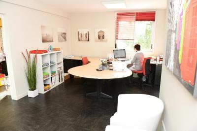 CB Expertise Comptable - Expertise comptable - Bourg-en-Bresse
