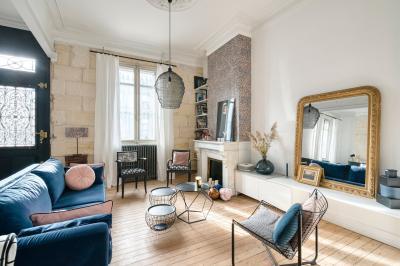 Atelier L - Décorateur - Bordeaux