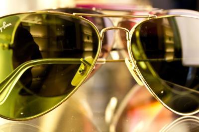 Optique Mainier - Opticien - Maîche