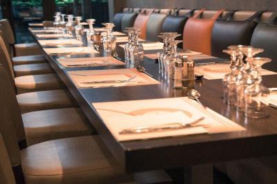 Le Bowl - Restaurant - Annecy
