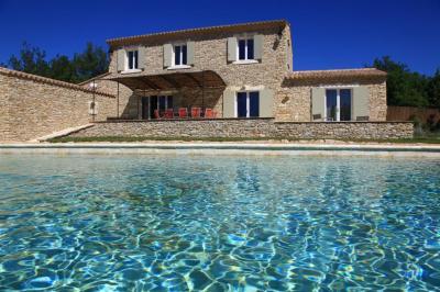 Avenir Immobilier - Agence immobilière - Cabestany