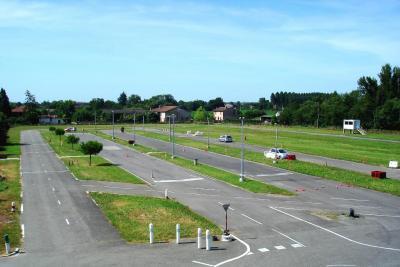 Ecf - Formation continue - Montauban