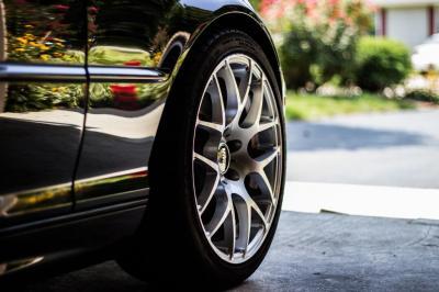L'Occase du Pneu - Vente et montage de pneus - Thonon-les-Bains