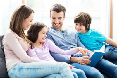 Service a Domicile Mfe - Services à domicile pour personnes dépendantes - Belfort