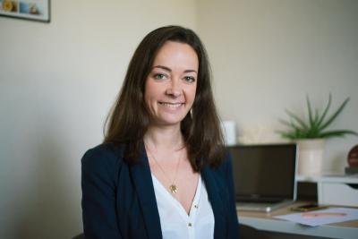 Emilie Garel - Soins hors d'un cadre réglementé - Paris