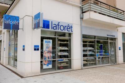 Laforet - Agence immobilière - Colomiers
