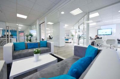 Business Web Agence BWA - Création de sites internet et hébergement - Dijon