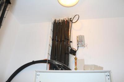 Ask Elec - Pompes à chaleur - Montauban