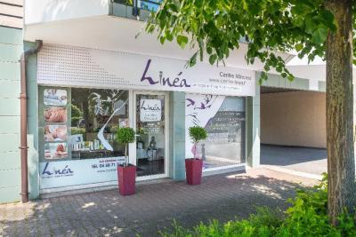 Linéa, Clinique Minceur, Anti-âge et Mieux-être - Institut de beauté - Thonon-les-Bains