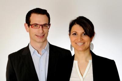 Laboratoire Auditive Bruniaux Modaffari - Audioprothésiste - Thonon-les-Bains