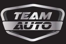 Team Auto - Vente et réparation de pare-brises et toits ouvrants - Perpignan