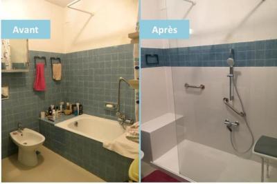 Aura Energies - Rénovation immobilière - Lyon