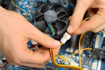 Ordicaz Réparation - Dépannage informatique - Villeurbanne