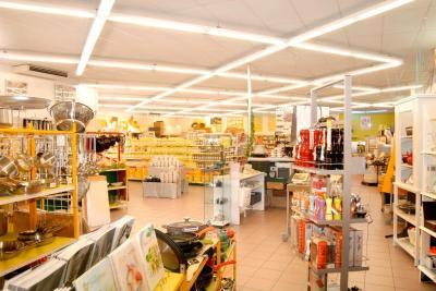 la Bovida - Articles de cuisine - Rennes